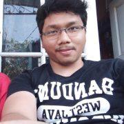 Irfan Fadillah