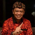 Tokoh Jawa Barat Anton Charliyan (istimewa)